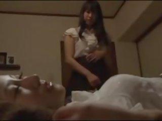 HQ مضحك 1171 الإباحية أشرطة الفيديو في Japanwowsex.com